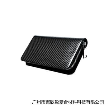 碳纤维手抓包