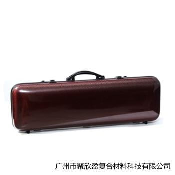 碳纤维提琴盒