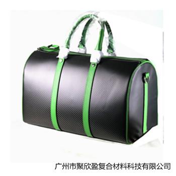 碳纤维手提包