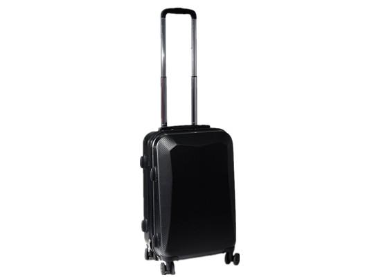 碳纤维旅行箱