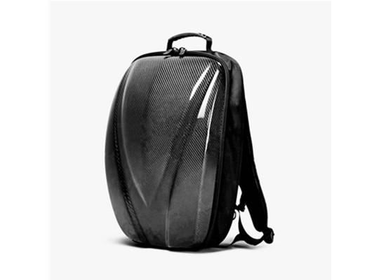 碳纤维背包